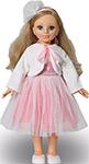 Кукла  Весна  Эсна 1 В2975
