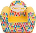 Мягкая мебель  Paremo  серии ``Инста-малыш``, ``Счастье`` PCR 317-18