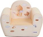 Мягкая мебель  Paremo  серии ``Мимими``, Крошка Би PCR 317-03