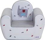 Мягкая мебель  Paremo  серии ``Мимими``, Крошка Ви PCR 317-04