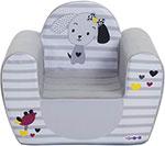 Мягкая мебель  Paremo  серии Мимими``, Крошка Ди PCR 317