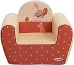 Мягкая мебель  Paremo  серии ``Мимими``, Крошка Зи PCR 317-05