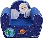 Мягкая мебель  Paremo  серии ``Экшен``, Космонавт PCR 317-09