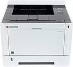 Принтер  Kyocera  ECOSYS P 2335 d