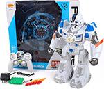 Радиоуправляемая игрушка  Наша игрушка  2135-1
