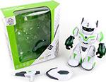 Робот, трансформер  Наша игрушка  605