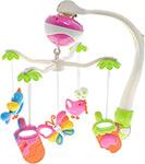 Игрушка для новорожденных  Maman  13025