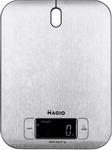 Кухонные весы  MAGIO  MG-793