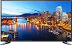 4K (UHD) телевизор  Toshiba  49 U 5855 EC