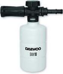 Аксессуар для минимоек  Daewoo Power Products  DAW 10