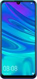 Мобильный телефон  Huawei  P smart 2019 32 GB синий