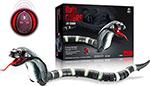 Радиоуправляемая игрушка  Наша игрушка  кобра SPL 310471