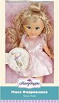 Кукла  Mary Poppins  «Мисс Очарование» с роз. Браслетом 451212
