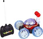 Радиоуправляемая игрушка  Наша игрушка  Перевертыш 48111 A