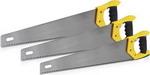 Режущий и пильный инструмент  Kolner  KHS 400 W