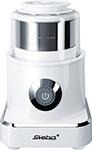Прибор для измельчения продуктов  Steba  MG 500 White