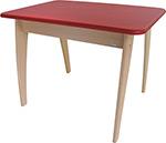 Стол и стул  Geuther  Bambino 2620 BT, цветной
