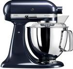 Кухонная машина  KitchenAid  5KSM 175 PSEUB