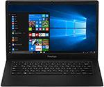 Ноутбук  Prestigio  SmartBook 141 C2 3/32 Gb Dark brown