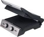 Гриль и шашлычница  Endever  Grillmaster 240