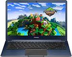 Ноутбук  Prestigio  SmartBook 141 S 3/32 Gb синий