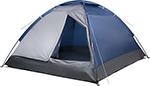 Палатка и тент  TREK PLANET  Lite Dome 3 70122