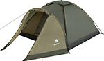 Палатка и тент  Trek Planet  Toronto 3 70132