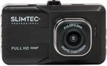 Автомобильный видеорегистратор  SLIMTEC  Neo F2