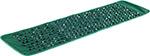 Массажер  Lite Weights  2093 LW зеленый с камнями