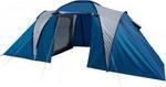 Палатка и тент  Trek Planet  Toledo Twin 6 70118
