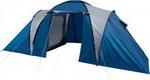 Палатка и тент  Trek Planet  Toledo Twin 4 70116