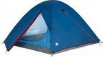 Палатка и тент  TREK PLANET  Dallas 2 70101