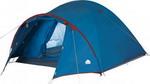 Палатка и тент  TREK PLANET  Vermont 4 70111