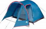Палатка и тент  TREK PLANET  Texas 4 70117