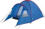 Палатка и тент  TREK PLANET  Bolzano 4 70143