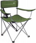 Мебель для рыбалки  TREK PLANET  PICNIC Promo 70634