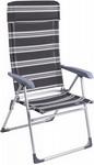 Мебель для дачи  GoGarden  SUNSET DELUXE 50321