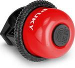 Аксессуар для детского транспорта  Puky  G 18 9843 red красный