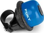 Аксессуар для детского транспорта  Puky  G 18 9844 blue синий