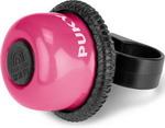Аксессуар для детского транспорта  Puky  G 20 9855 pink розовый
