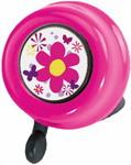 Аксессуар для детского транспорта  Puky  G 16 9982 pink розовый