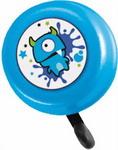 Аксессуар для детского транспорта  Puky  G 16 9983 blue голубой