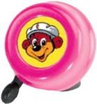 Аксессуар для детского транспорта  Puky  G 22 9985 pink розовый