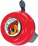 Аксессуар для детского транспорта  Puky  G 22 9984 red красный