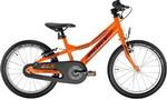 Велосипед детский  Puky  ZLX 18-1F Alu 4374 orange оранжевый
