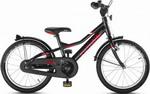 Велосипед детский  Puky  ZLX 18 Alu 4370 black чёрный
