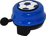Аксессуар для детского транспорта  Puky  G 22 9986 blue синий