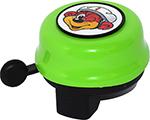 Аксессуар для детского транспорта  Puky  G 22 9987 kiwi салатовый