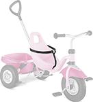 Аксессуар для детского транспорта  Puky  DG 9312 для трехколесных велосипедов