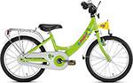Велосипед детский  Puky  ZL 18-1 Alu 4325 kiwi салатовый
